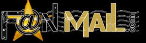 Fanmail logo