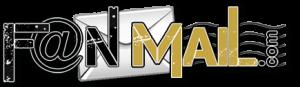 Fanmail Plus logo
